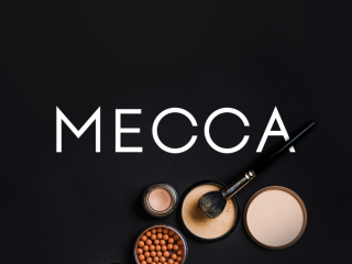 Mecca Maxima's Beauty Playground
