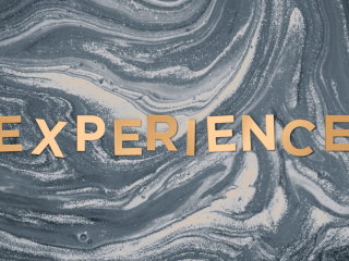 Our Top Tips for Creating the Right Digital Experience