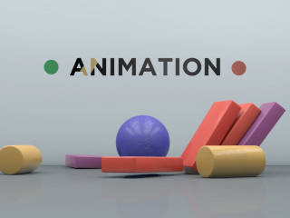The 3 Best Applications for Animated Content